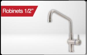 robinets 1-2