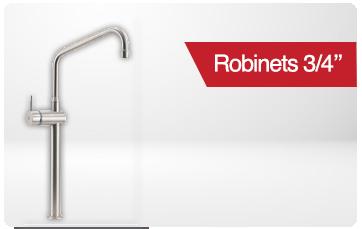 robinets 3-4